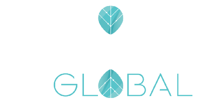 Thrive Global logo Jaclyn Johnston was featured in