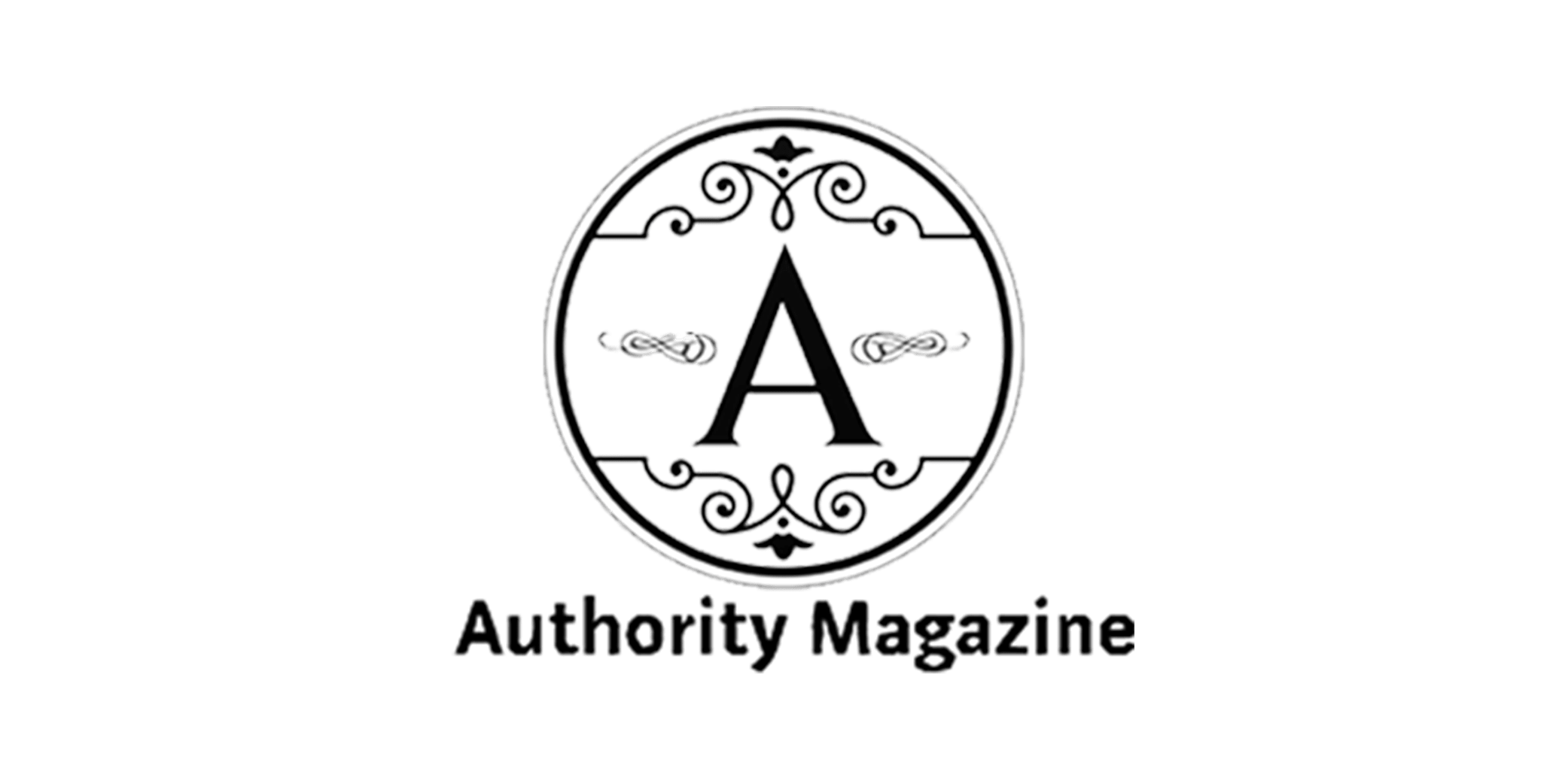 Authority Magazine logo Jaclyn Johnston featured in